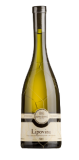 Ostrožovič - Furmint - Special Collection