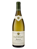 Domaine Faiveley - Rully