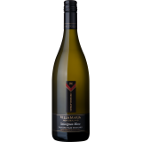 Villa Maria - Taylors Pass Sauvignon Blanc - Single Vineyard