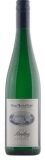 Max Ferdinand Richter - Riesling Classic