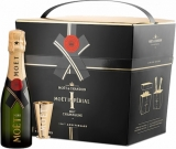Moët & Chandon - Brut Impérial Box