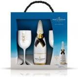 Moët & Chandon - Ice Impérial Gift Box