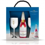 Moët & Chandon - Ice Rosé Impérial Gift Box
