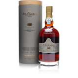Víno Graham's - 40 Years Old Tawny Port