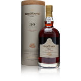 Víno Graham's - 30 Years Old Tawny Port