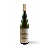 Weingut Mathern - Riesling CLASSIC