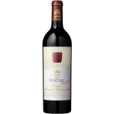 Chateau Mouton Rothschild - Pauillac