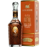 Rum A.H. Riise Non Plus Ultra Ambre d'Or Excellence