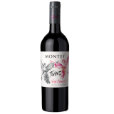 Víno Montes - Twins Limited Selection