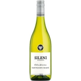 Sileni - Sauvignon Blanc - Cellar Selection