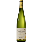 "Gustave Lorentz - Riesling ""EVIDENCE"""