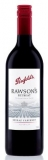 Penfolds - Rawson's Retreat Shiraz-Cabernet