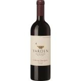 Golan Heights Winery - Yarden Cabernet Sauvignon