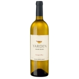 Golan Heights Winery - Yarden Sauvignon Blanc