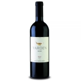 Golan Heights Winery - Yarden Malbec
