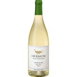 Golan Heights Winery - Mount Hermon White