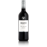 Sileni - Merlot The Triangle Estate Selection