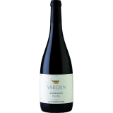 Golan Heights Winery - Yarden Pinot Noir