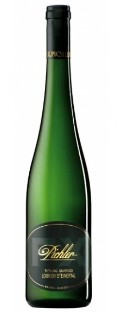 "F.X. Pichler - Riesling Reserve ""M"""