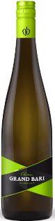 Chateau GRAND BARI - Furmint