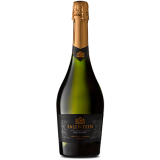 Víno Salentein Brut Nature
