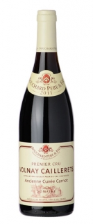 Bouchard Pere & Fils - Volnay Cailleret
