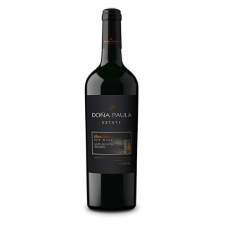 Dona Paula Estate - Black Edition