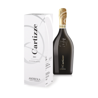 Prosecco Andreola - Cartizze - Dry