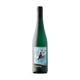 Dr. Loosen - Loosen Up Riesling