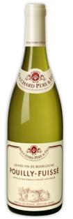 Bouchard Pere & Fils - Pouilly-Fuisse