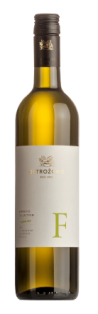 Ostrožovič - Furmint - Abbrevio Collection
